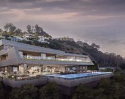 1414  Donhill Dr, Beverly Hills image