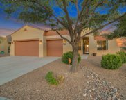 9282 N Weather Hill, Marana image