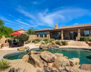 6013 E Ironwood Drive, Scottsdale image