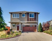 268 6th Ave SW, Pacific image