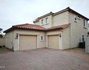 8440 W Lewis Avenue, Phoenix image