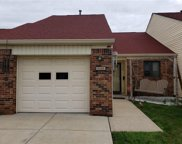 5326 Caring  Cove, Indianapolis image