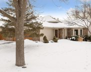 13219 Zion Street NW, Coon Rapids image