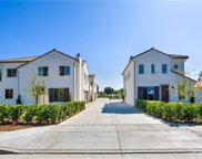 11114 Freer Street, Temple City image