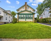 34 Hastings Ave, Havertown image