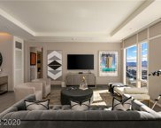 3750 South LAS VEGAS Boulevard Unit #2903, Las Vegas image
