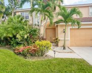 5871 La Gorce Circle, Lake Worth image