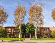 8435 BURNET Avenue Unit #407, North Hills image