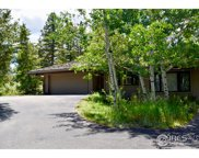 58 Aspen Ln, Red Feather Lakes image