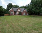 1403 Glenview Dr, Brentwood image