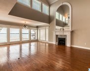 5778 Bay Point Drive, Athens image