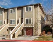 4250 Amber Marie, Reno image