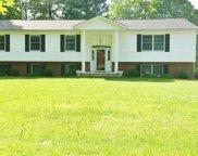 74 Foxfire Estates  Road, Middletown image