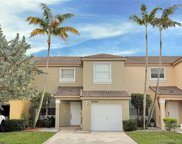 15450 Nw 14th Ct, Pembroke Pines image