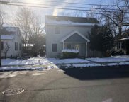 18 E Johnson Ave, Somers Point image