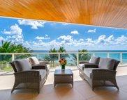 1000 S Ocean Boulevard Unit #304, Boca Raton image
