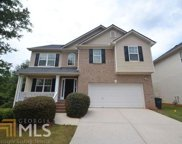 4799 Chafin Point Ct, Snellville image