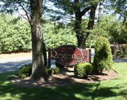 460 RIVER RD, Nutley Twp. image