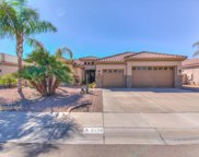 2139 E Winchester Way, Chandler image