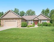 53185 Summer Breeze Drive, South Bend image