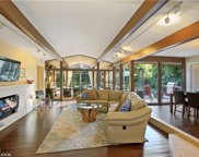 1376 Shadow LN, Fort Myers image