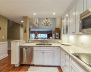 2548 Gleneagle Lane Unit #2548, Hilton Head Island image
