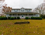 9535 Split Log Rd, Brentwood image