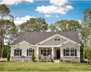 20652 Woodlake Circle Unit Lot 65, Millsboro image