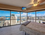 1088 Bishop Street Unit 3103, Honolulu image