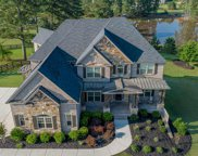 17213 Barberry Road, Alpharetta image