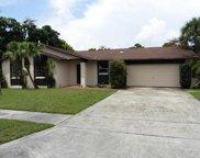 1193 Fernlea Drive, West Palm Beach image