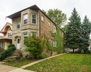 710 South Highland Avenue, Oak Park image