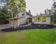 22421 53rd Ave, Bothell image
