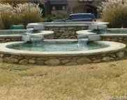 0  Sorrell Spring Court, Waxhaw image