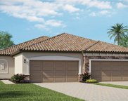 15330 Cortona Way, Fort Myers image