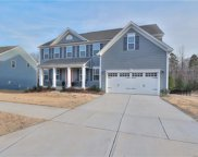 1671  Callahan Road, Fort Mill image