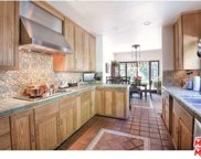 1750 CRESCENT HEIGHTS, Los Angeles (City) image