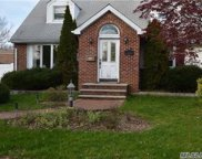 2732 Concord Dr, East Meadow image