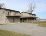 6007 S State Road 10, Knox image