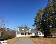108 Mccarrell Road, Travelers Rest image