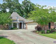 17959 Villa Trace Ave, Greenwell Springs image