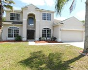 3241 Night Breeze Lane, Lake Mary image