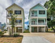 208 26th Ave. S, Myrtle Beach image