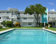 1751 S Ocean Blvd Unit #107W, Lauderdale By The Sea image