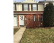 564 Lancaster Court, Downingtown image