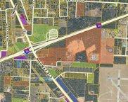 9014 S S Hwy 87, Milton image