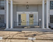 15914 Coolwood Drive Unit 1044, Dallas image