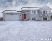 10614 Country Aire  Ne, Rockford image