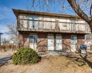 6385 East 78th Way, Commerce City image