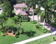 7912 Tiger Lily Dr, Naples image